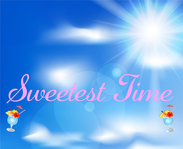 Sweetest Time